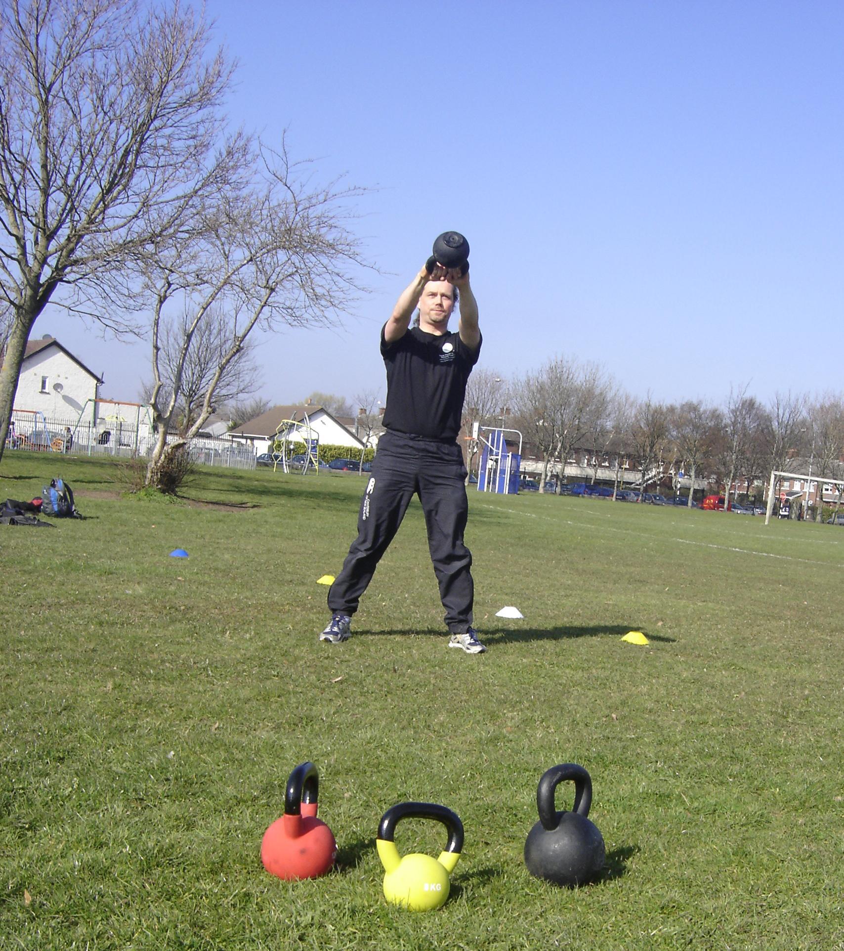 Pilates Classes & Toning, Weight Loss